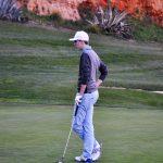 Global Junior Golf Amendoeira